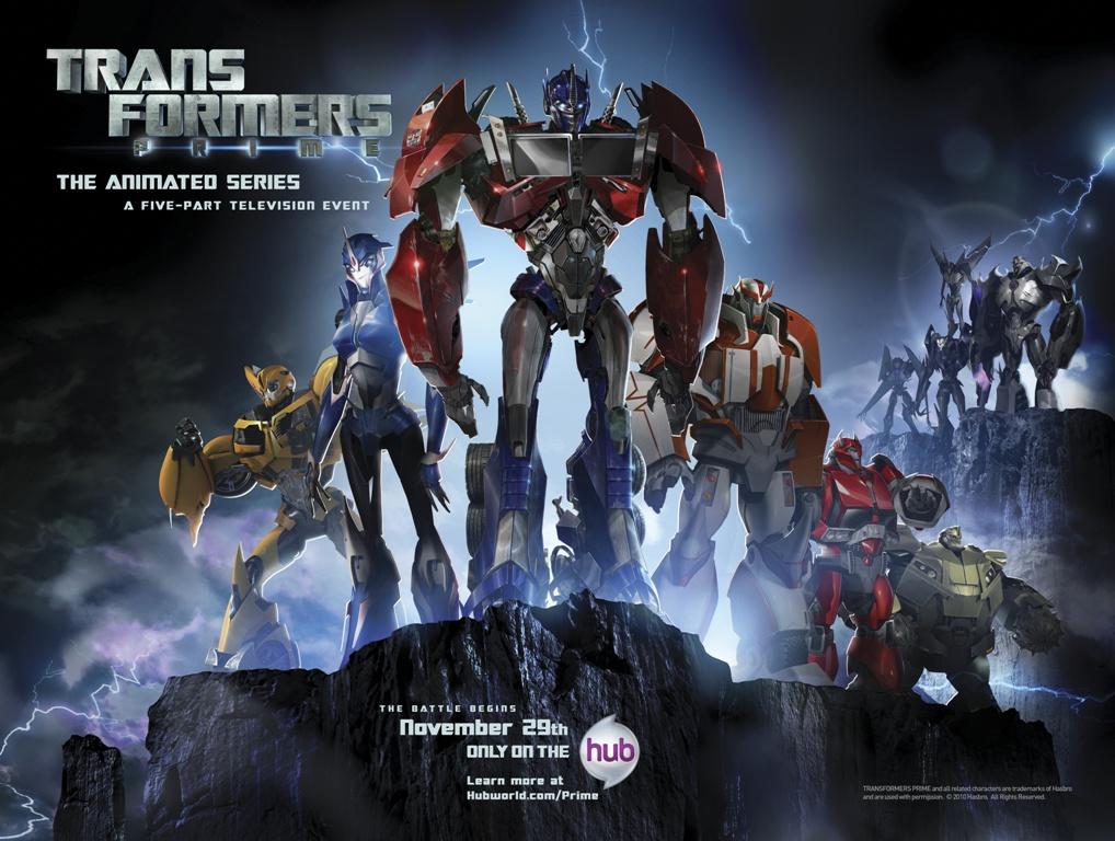 Transformers-Prime-Poster-web_1288280753_1288376131