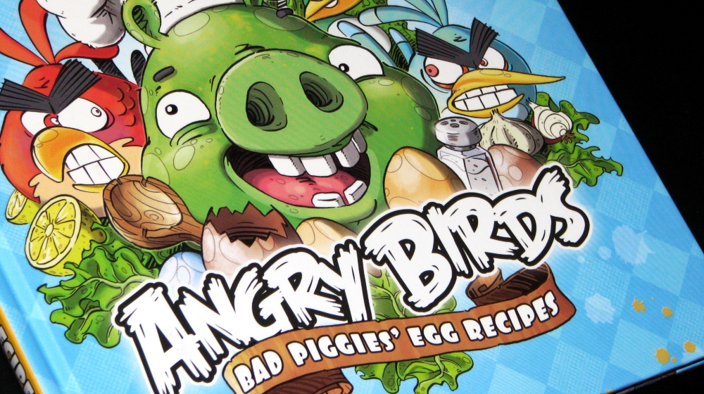 angry-birds-recipes-1
