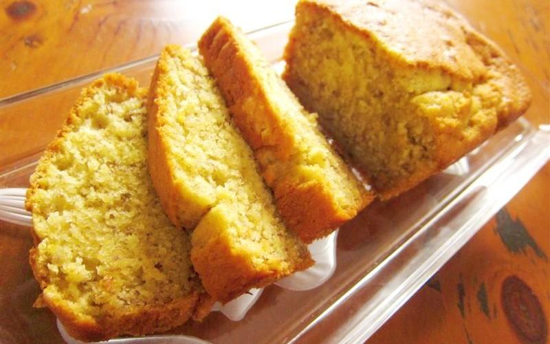 banana-cake1