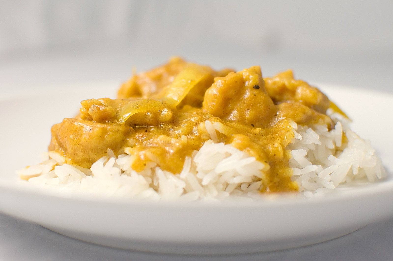 chicken-curry1