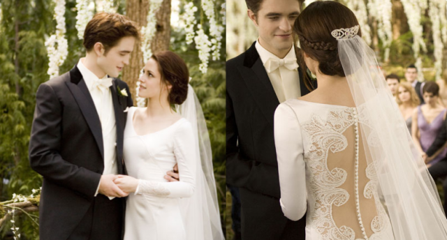 cinema-bride-bella-swan