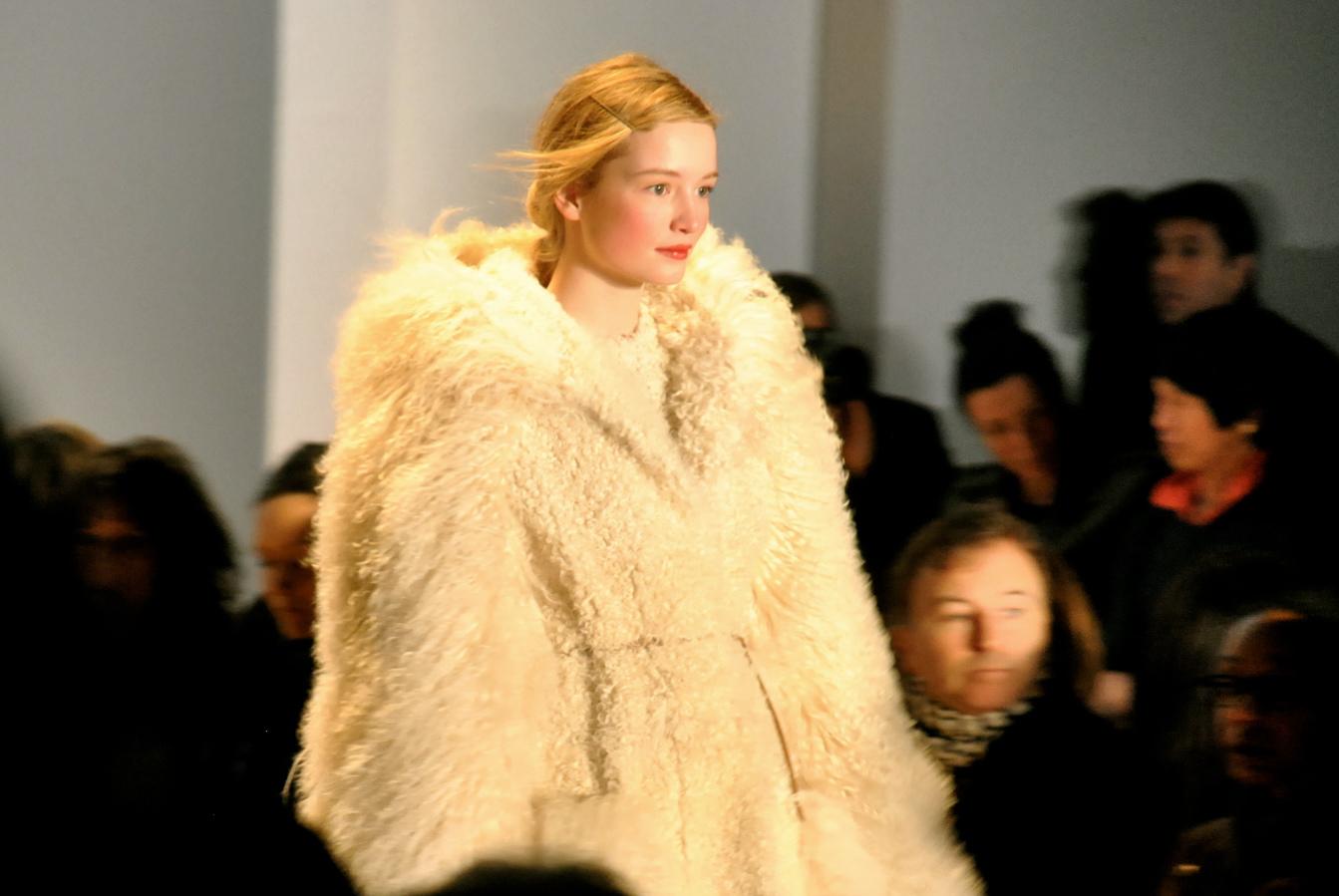 fashion-winter2013