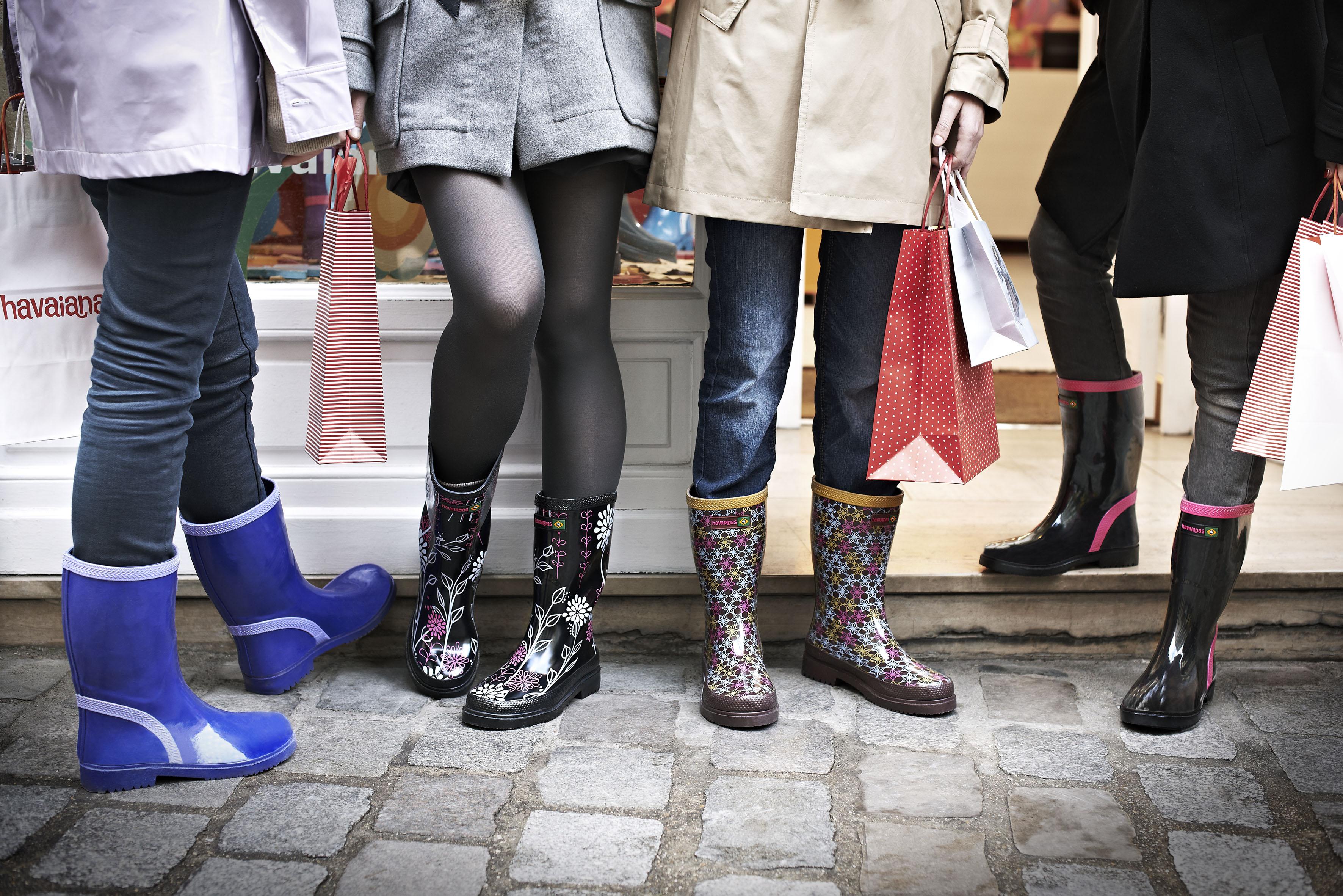 havaianas-boots