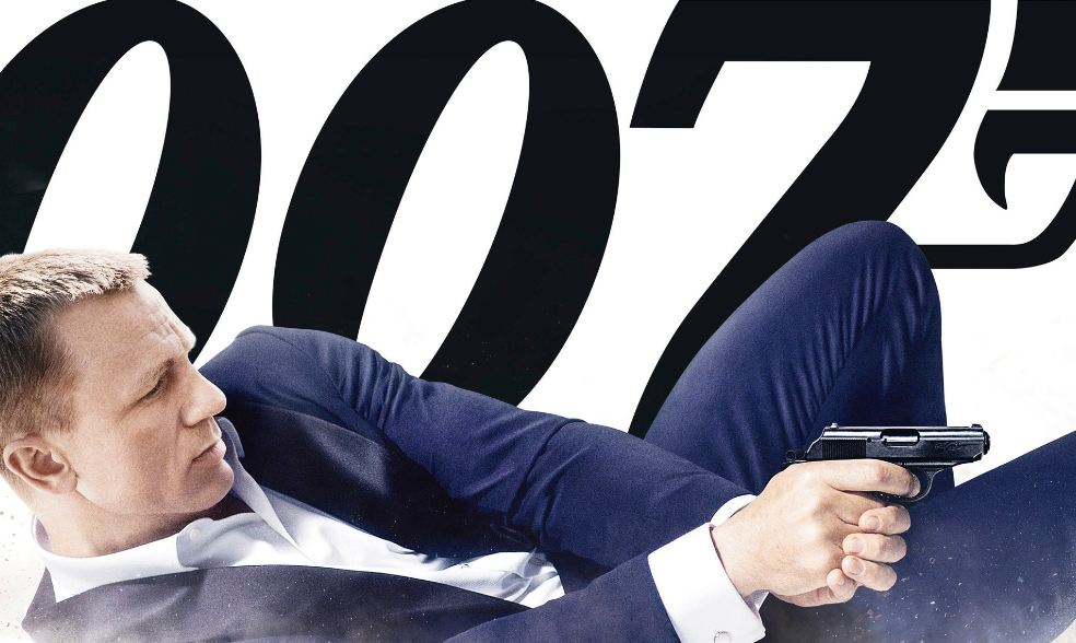 james-bond-cover
