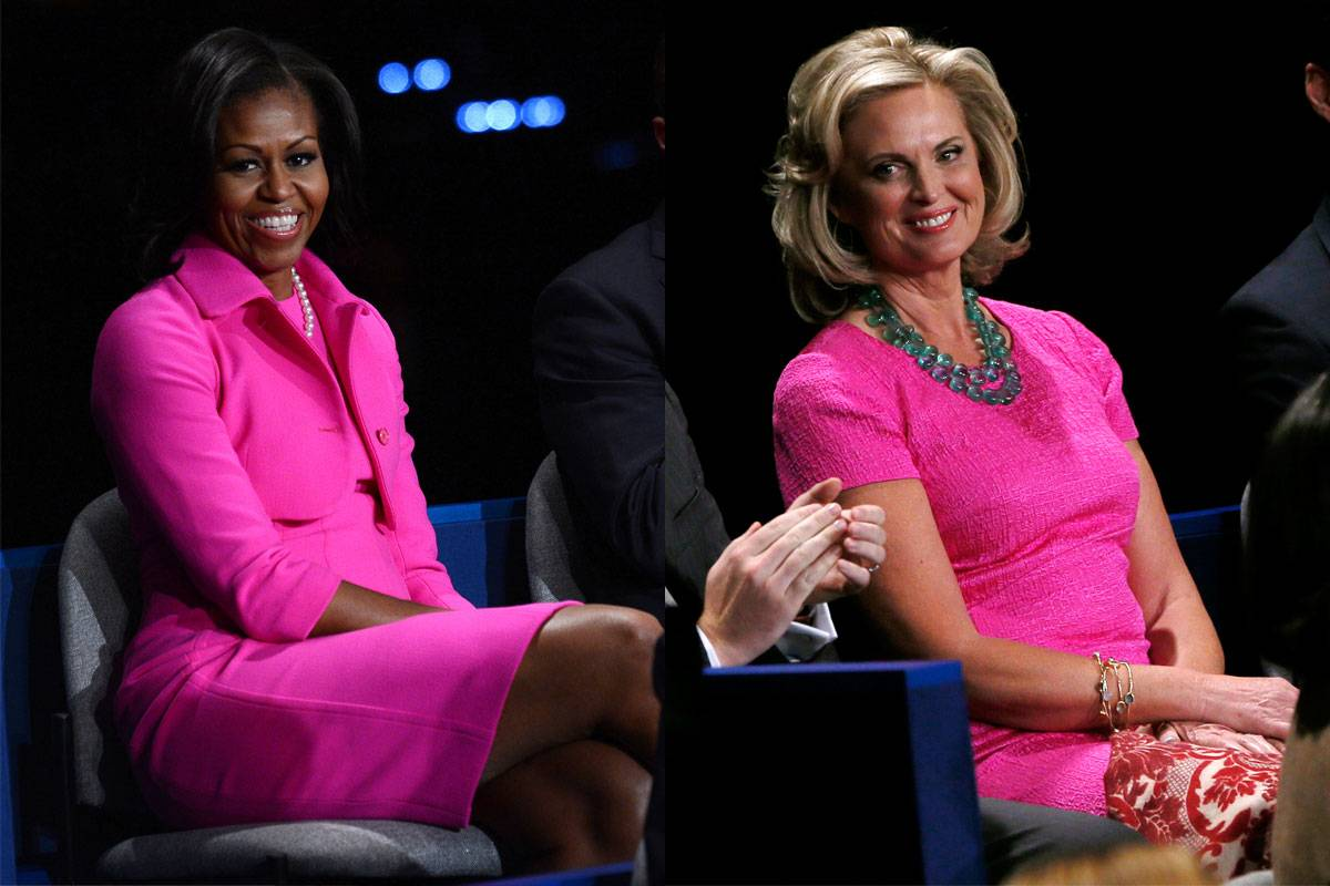 obama-vs-romney-pink-dress