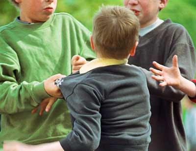 school-bullying2