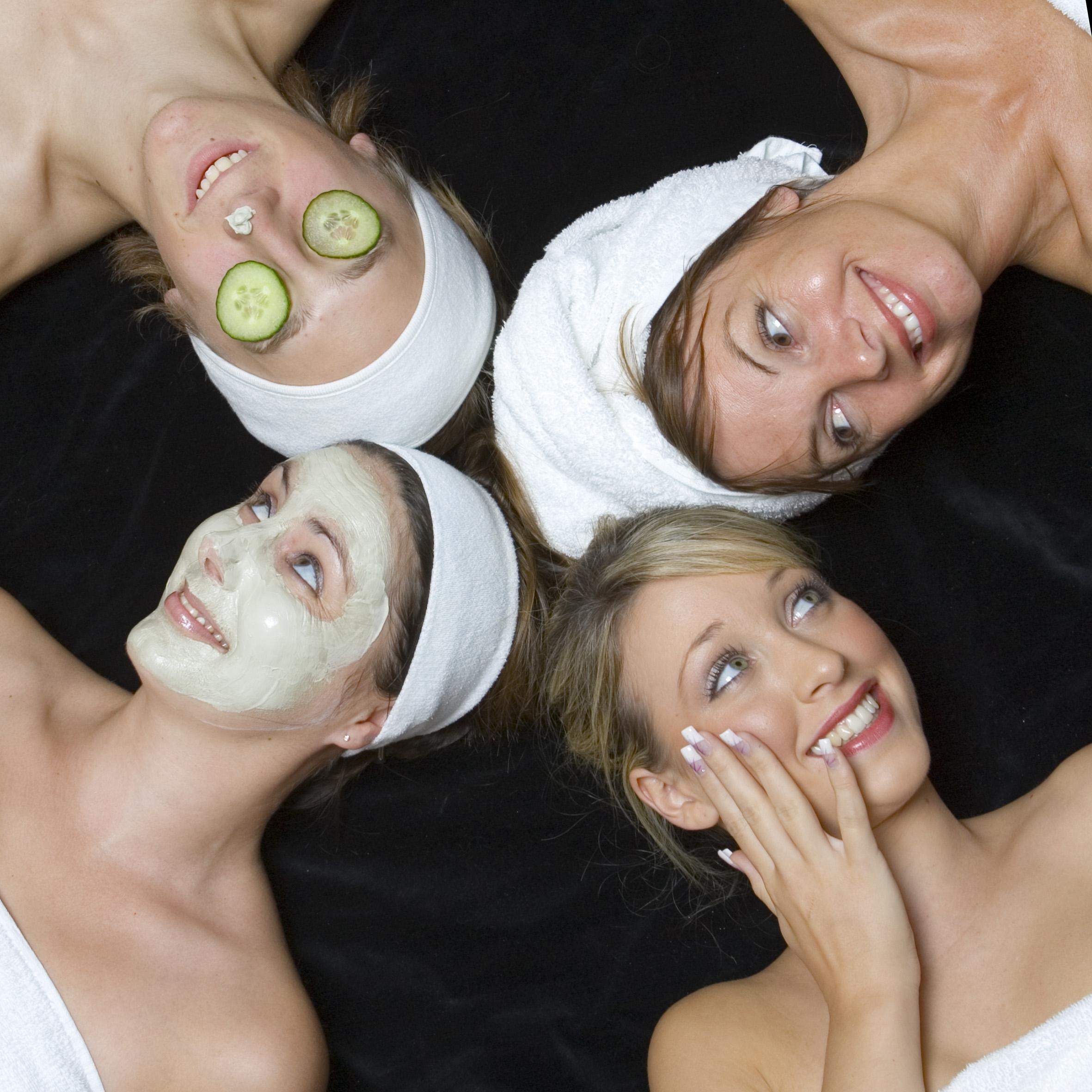 spa-4-faces