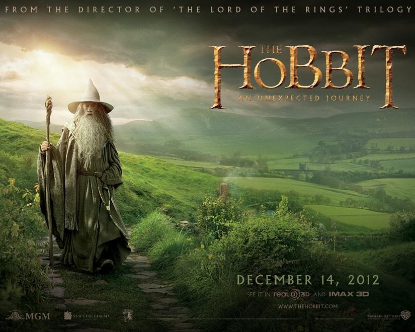 the-hobbit-wallpaper