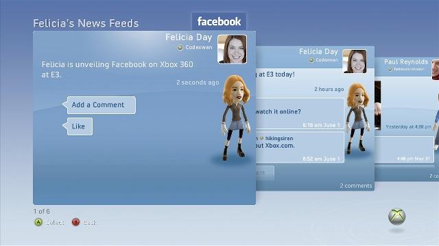 xbox-facebook