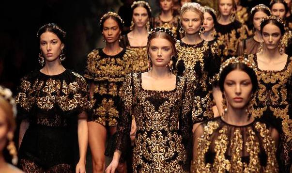 Dolce-Gabbana-cover