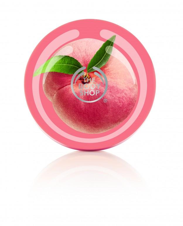 New BBB Peach Body Butter HR_INPCHPS002