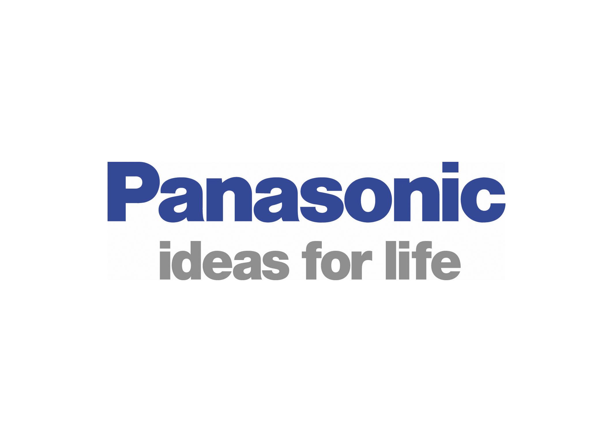 Panasonic_ideas_for_life