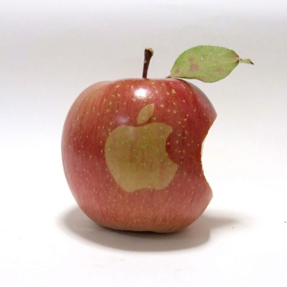 apple.com-apples