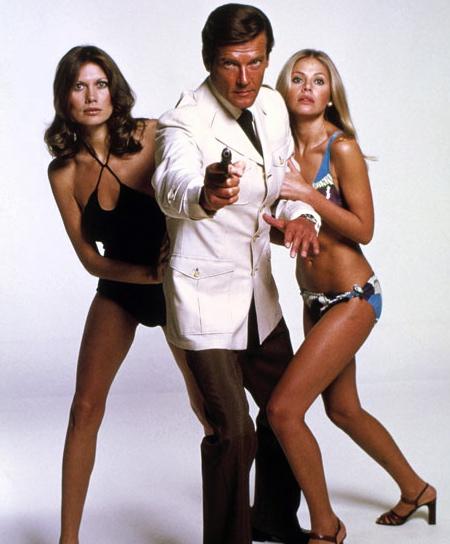 bond-girls-cover