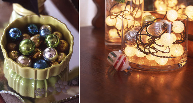 christmas-decoration-cover