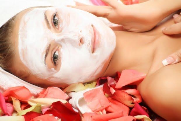 facial-mask