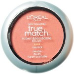 loreal-peach-blush