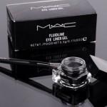 mac-fluidliner-eyeliner2-542x360