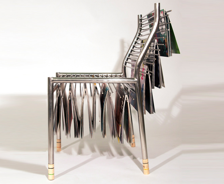 magazine-rack-chair