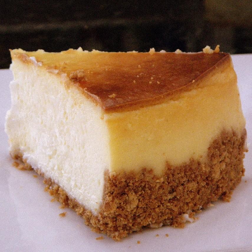 new-york-cheese-cake