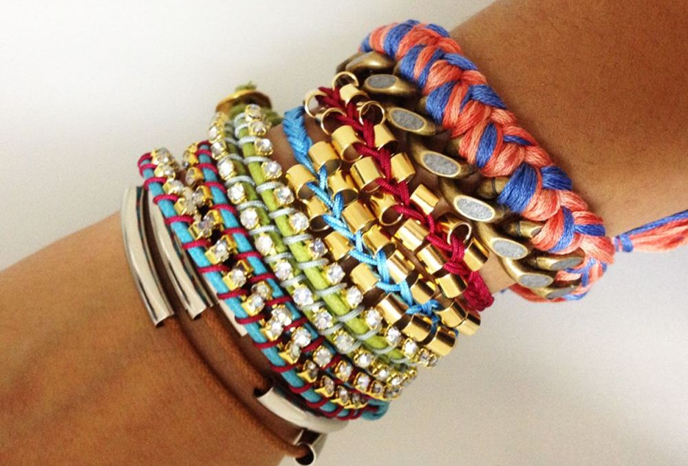 photo-funray-bracelets-cover