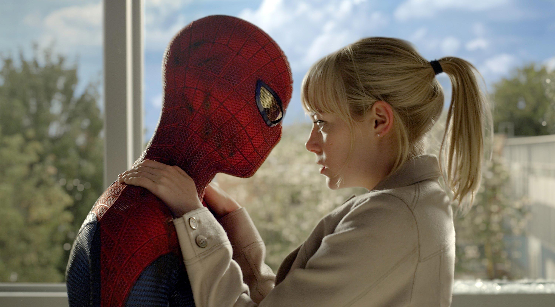 the-amazing-spider-man1