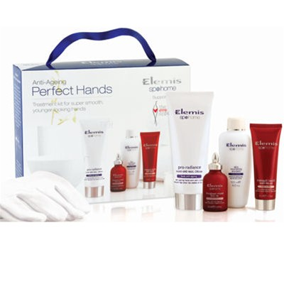 Anti-Ageing_Perfect_Hands_kit