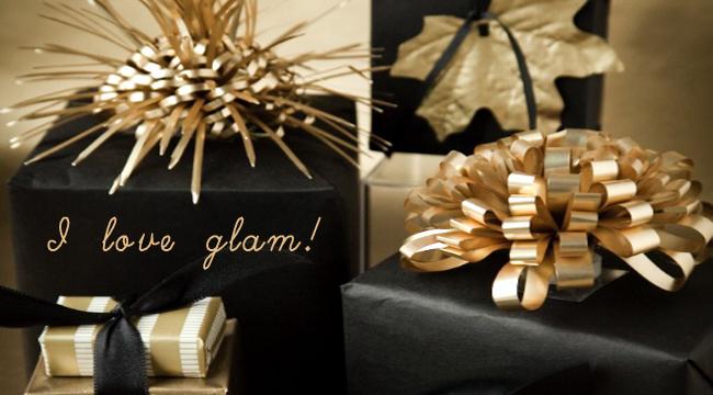 I_love_glam