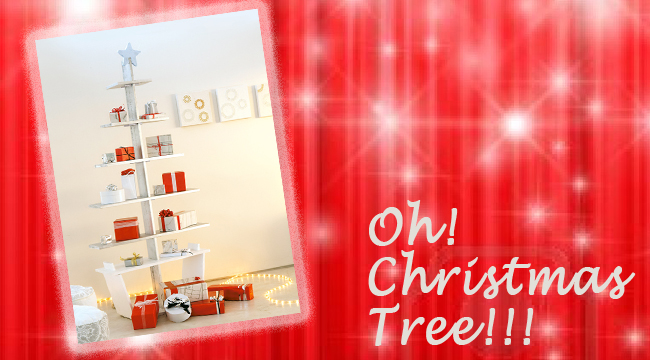 Oh-Christmas-Tree