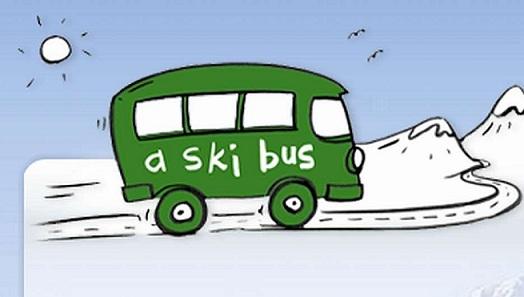 a_ski_bus_logo