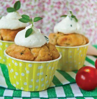 cupcake-ntomata.2