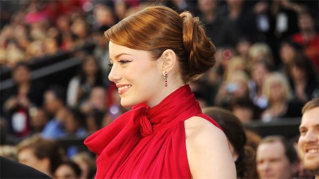 emma-stone-color-dress-cover