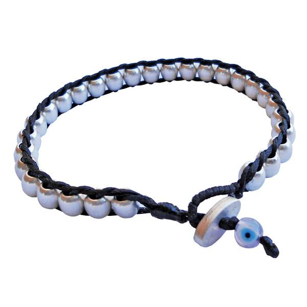 fashion-crack-bracelet-mati