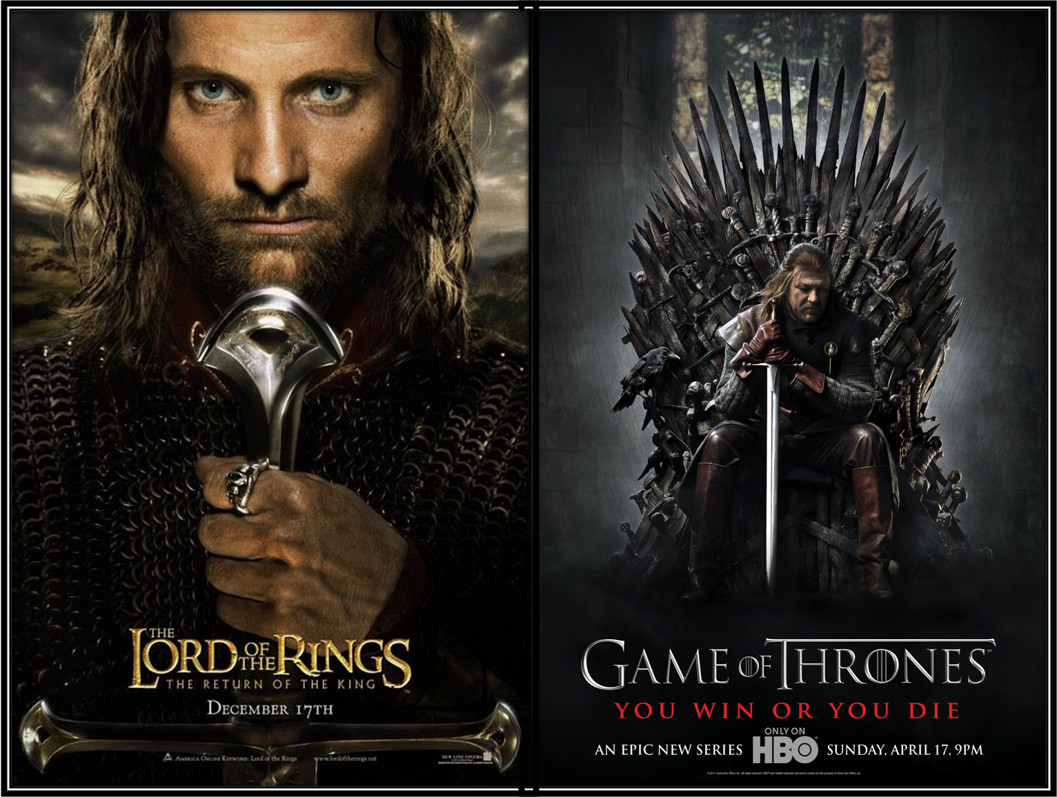 lord-of-the-rings-vs-game-of-thrones