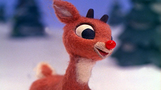 rudolph_red_nosed_reindeer