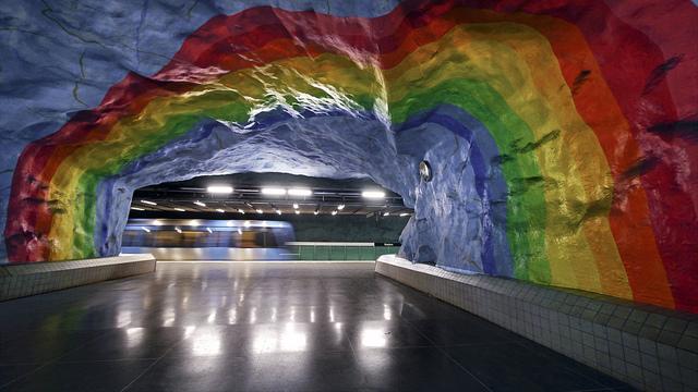 stadion-metro-station-stockholm