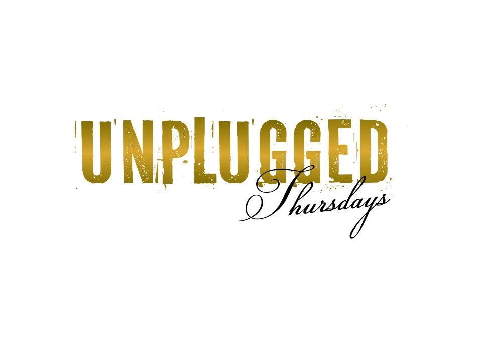 unplugged-thursdays-opus