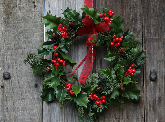 x-mas-wreath-cover