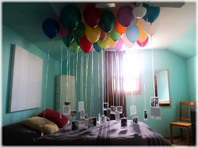 30-balloons-cards-2