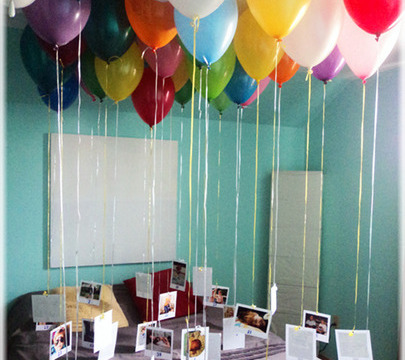 30-balloons_photos