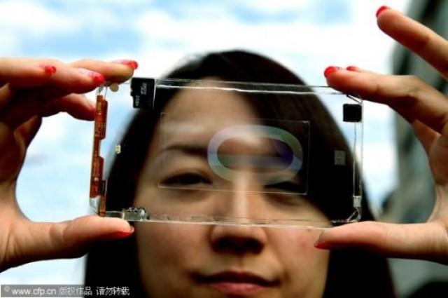 Polytron-Technologies-Transparent-Smartphone-01-e1359121384234