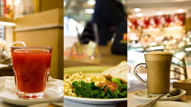 breakfast-time-1