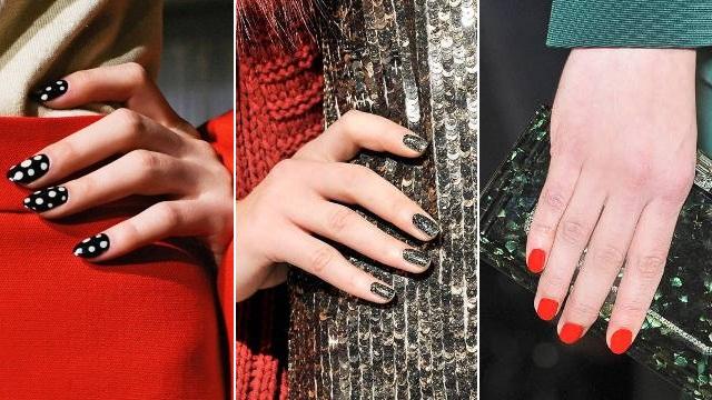 fashion-nails