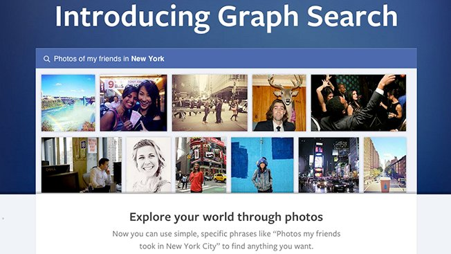 fb-graph-search