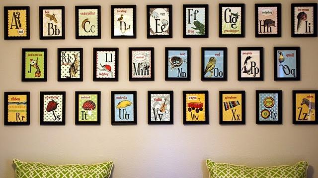 frames-on-walls-2