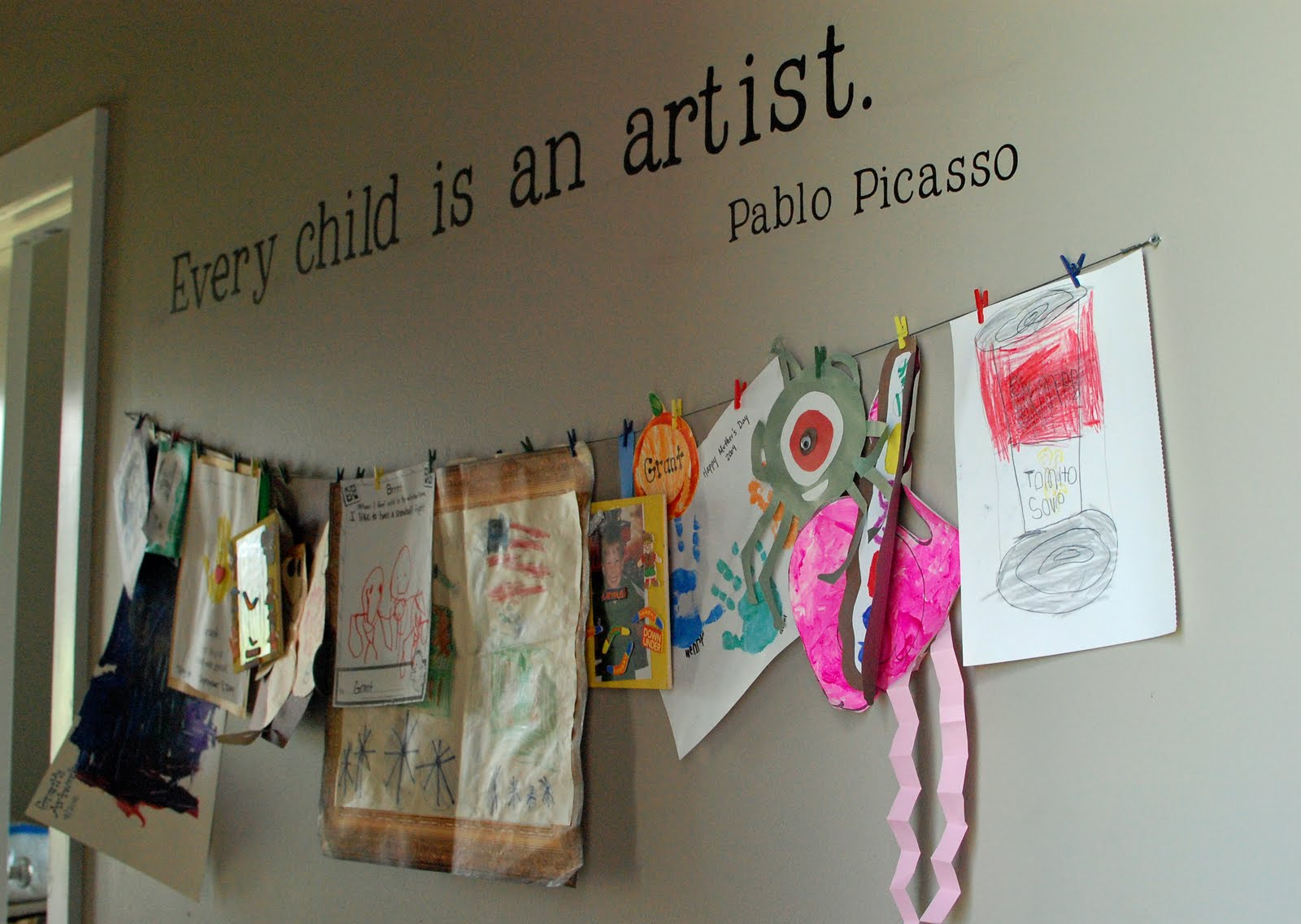 gallery-children-wall2