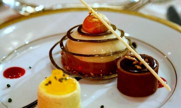 golden-globes-2013-menu