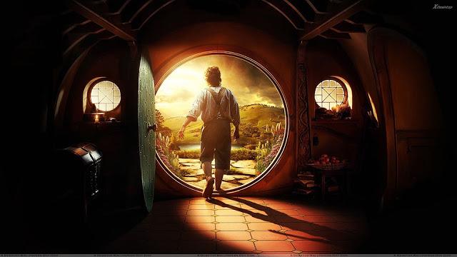 hobbit-cover
