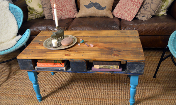 pallet_table