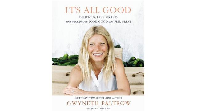 paltrow-cook-book